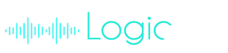 Logic Forum - Powered by vBulletin